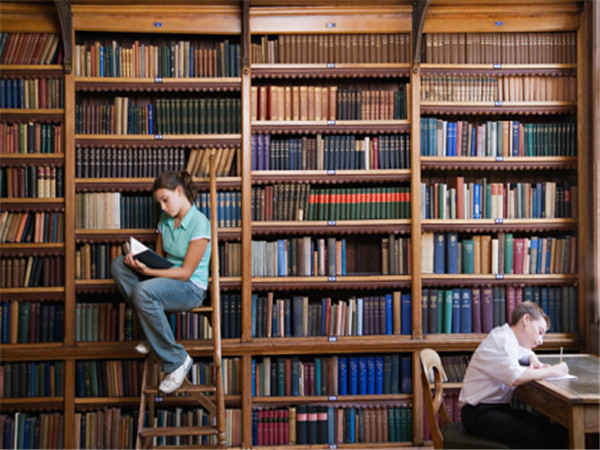 GMAT逻辑归纳题基本概念和读题解题技巧全面分享-GMAT考题大师
