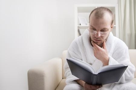 GMAT词汇灵活记忆3大方法讲解 这些方法有助减轻背单词枯燥压力图1